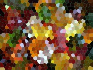 mosaic-874096_1280