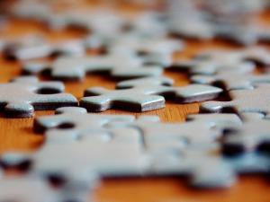 puzzle-816021_640