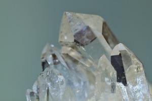 rock-crystal-397955_640