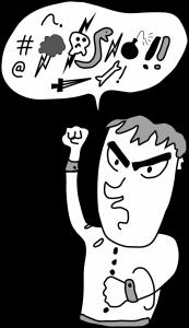 swearing-294391_1280 (1)